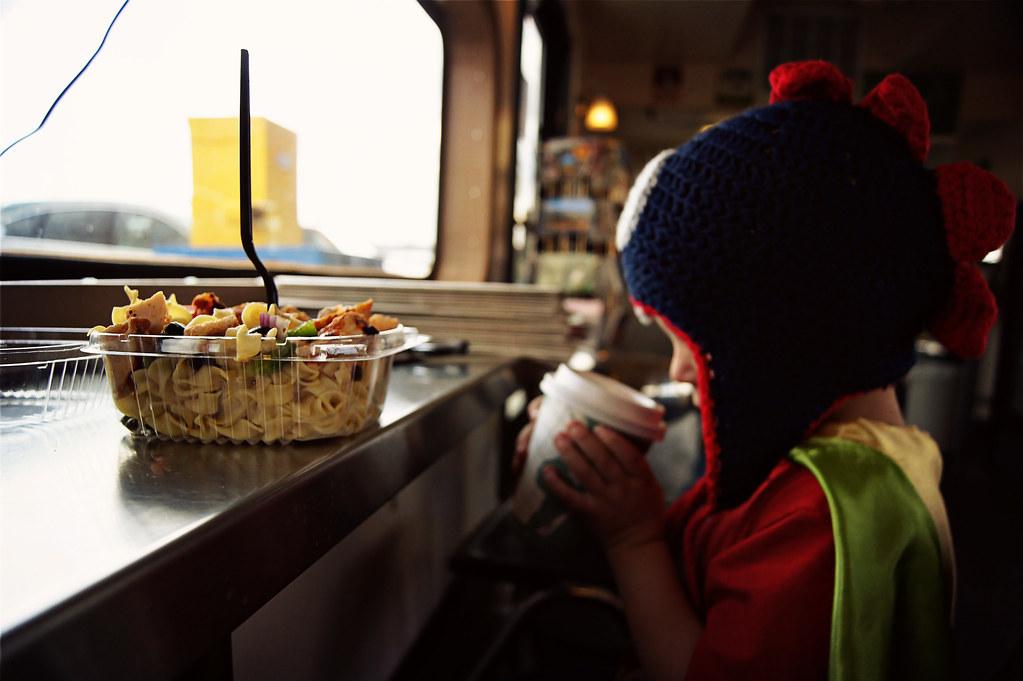 cafeadventure7