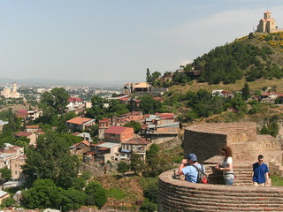 Tblisi Begn 039