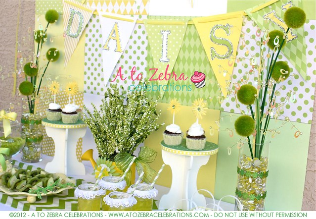 AtoZebra_SpringParty-0024