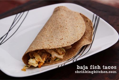 fish-taco-redo-2-01