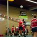 2012-02-11 1e Kampioen
