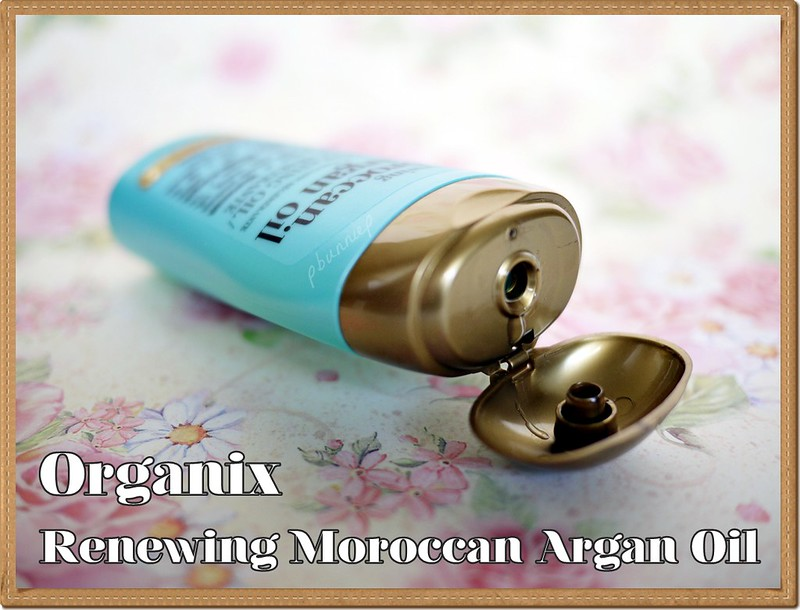Organix_Renewing Argan Oil-01