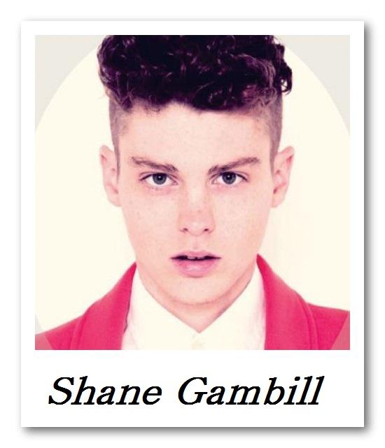 Image_Shane Gambill