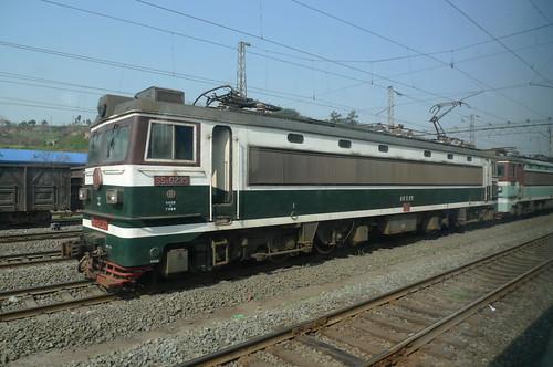 P1380946