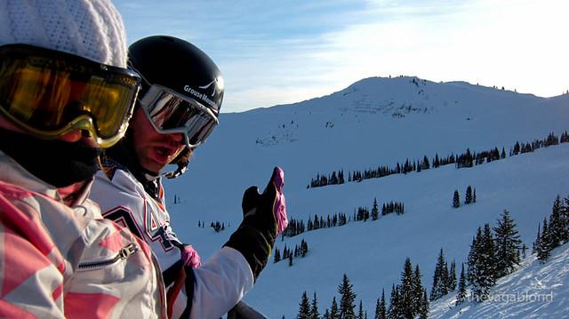 Snowboard Roadtrip 2012-33.jpg