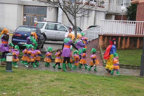 Carnaval 2012 - La Cucaña - Colindres - 101