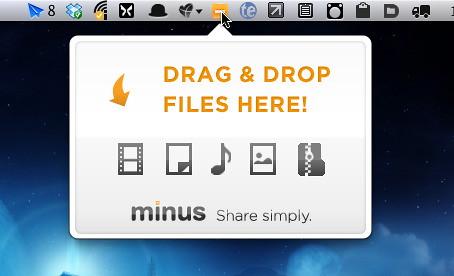 Minus Desktop ToolScreenSnapz001