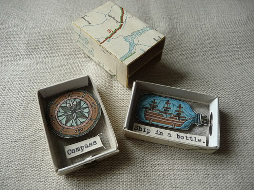matchbox-art4