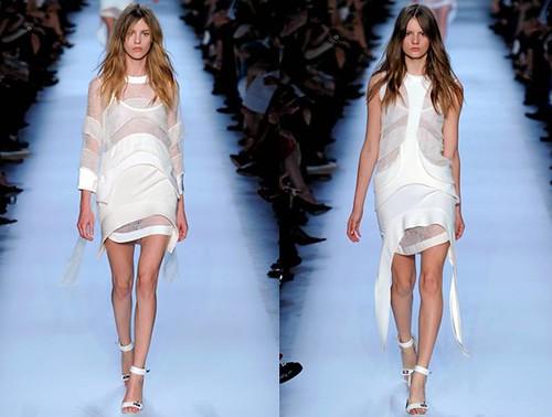 Givenchy-primavera-2012-vestidos-blancos
