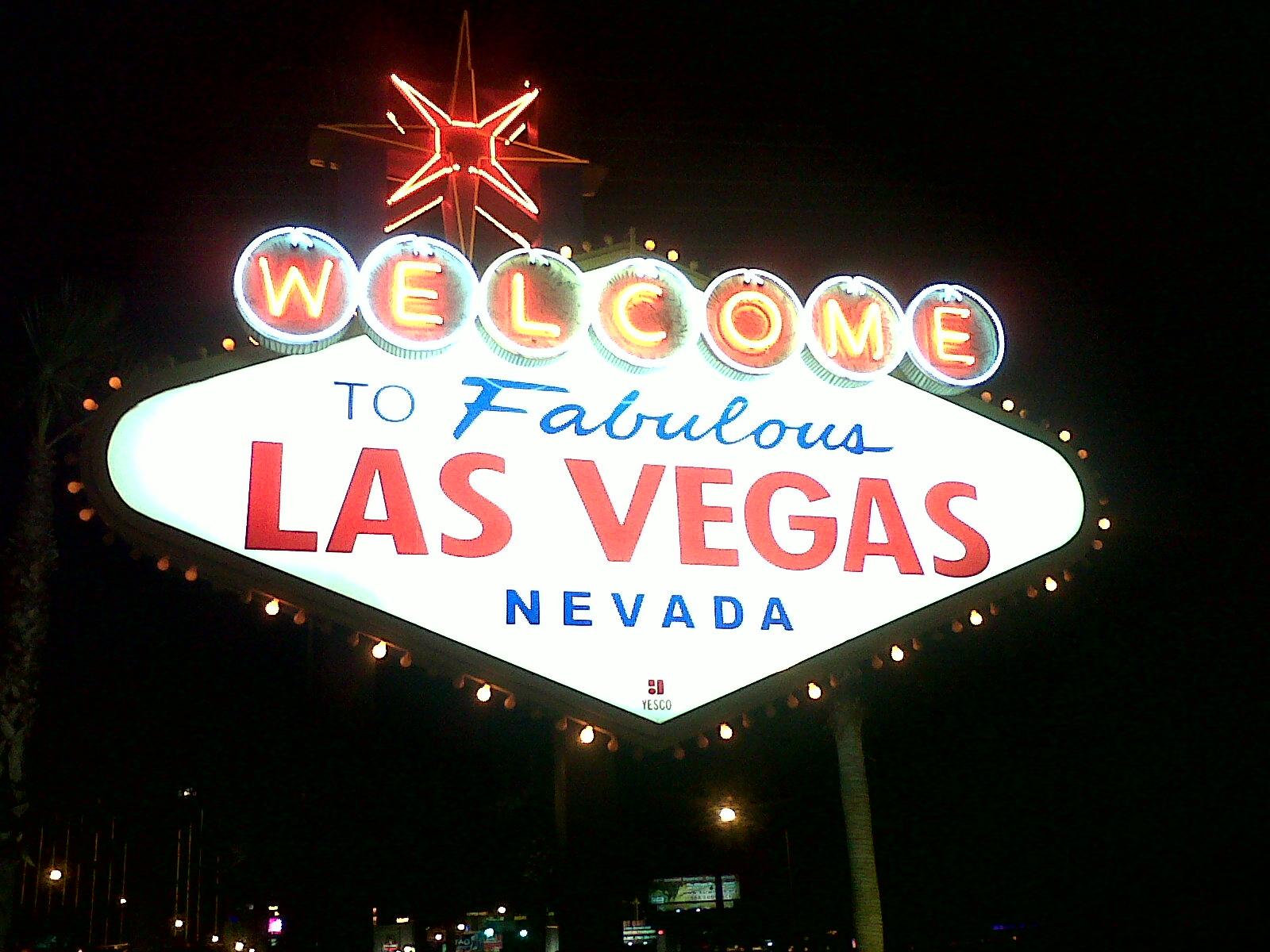 Las Vegas-20120220-01361