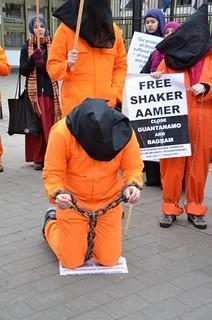 Save Shaker Aamer US Embassy DSC_2526