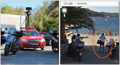 car photo database