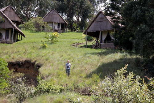 africa kenya riftvalley eastafrica lakenakuru wildlifephotography menengaicrater robsall mailisabacamp