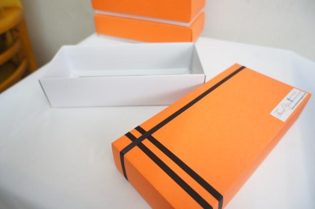 Kotak07