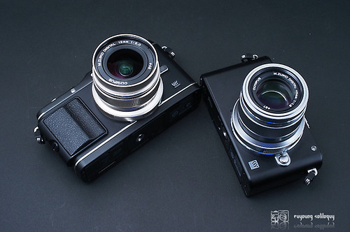 Olympus_EP3_difference_01