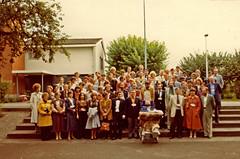 KLAZU-1978