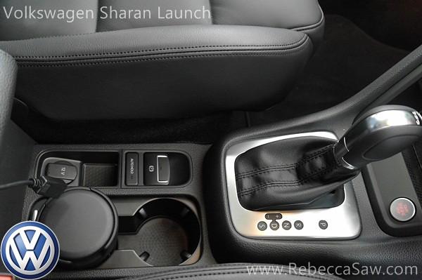 volkswagen sharan launch malaysia-31