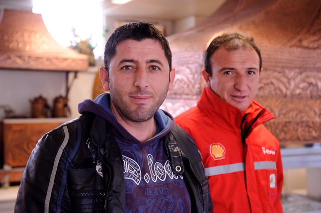 Turkey-2012-01-05-6882