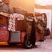 IMG_7832 by بشاير محمد