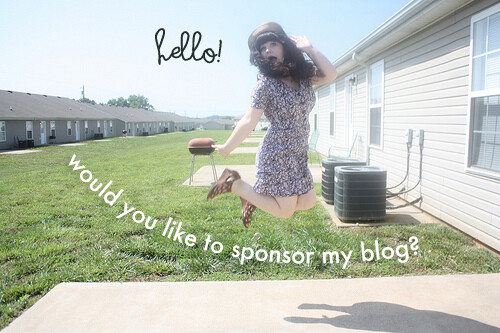sponsorblog1
