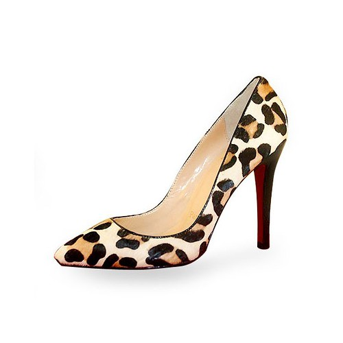 cbed3b46f christian-louboutin-pigalle-100-pumps-beige by thomas1405