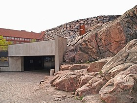 20662_helsinki_rock_church