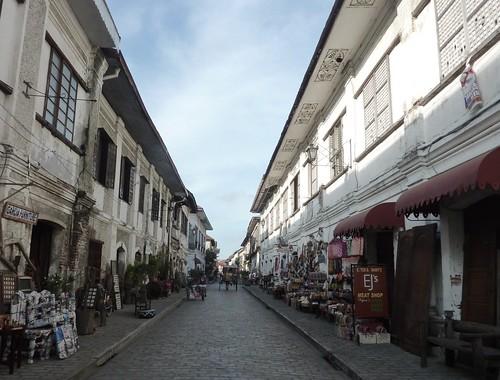 Luzon-Vigan-Ville (17)