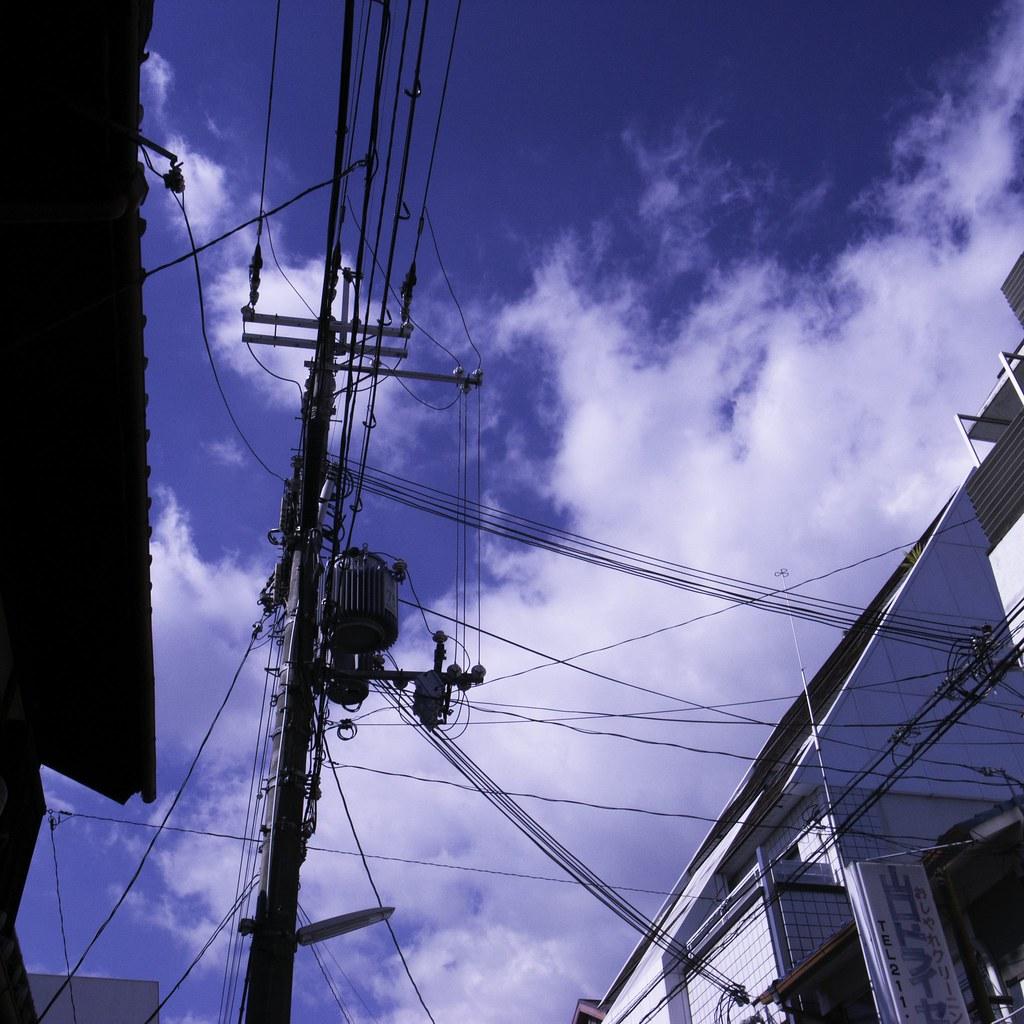 2012-02-20の空
