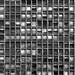 Endless Squares