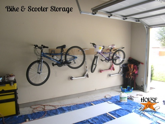 bike_scooter_storage_hoh_6