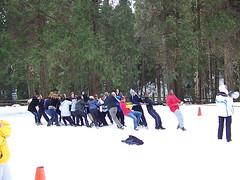 Hartland High School Winter Camp 2012-45