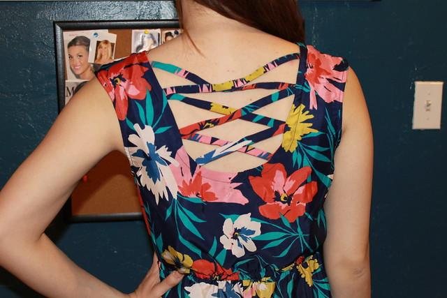 diy dress 006