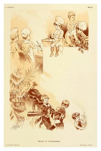 013-Les menus & programmes illustrés…1898