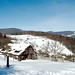 Small photo of Carpathians