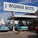 04-05-12 Wigwam Motel, Holbrook, Arizona