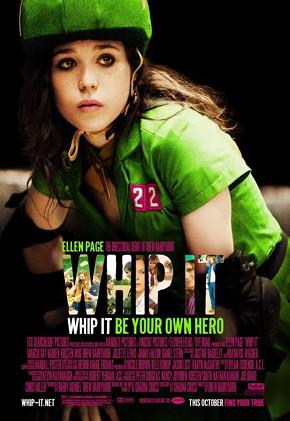 Whip-It-Movie-Poster-juliette-lewis-15075551-1012-1500
