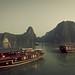 Vietnam-20111224_0068