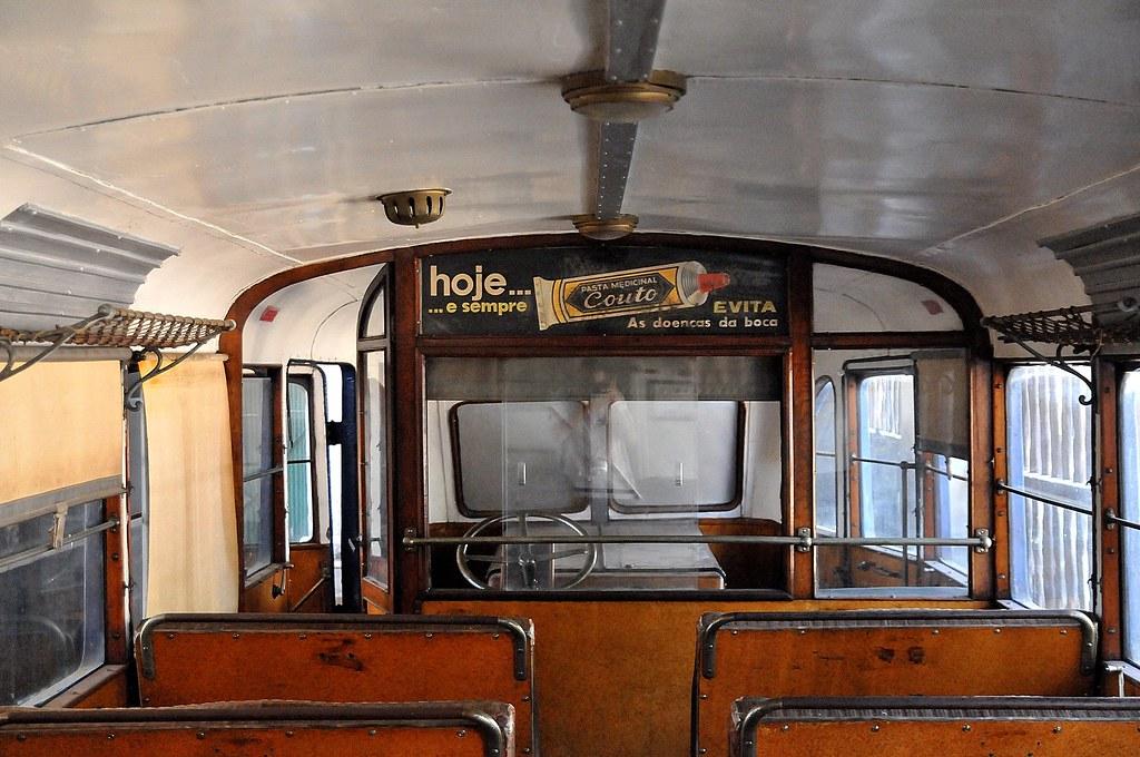 Museu Ferroviário - Núcleo Museológico | Macinhata do Vouga |