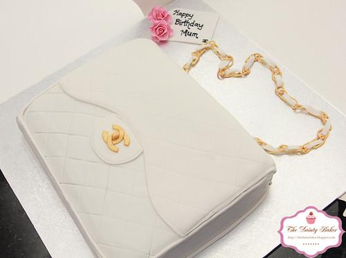 Chanel Bag-13