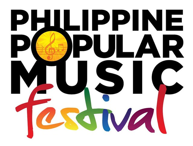PHILIPPINE POP MUSIC LOGO JAN31