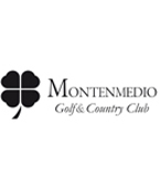 Montenmedio Golf & Country Club Descuentos en golf, en greenfees y clases exclusivos para miembros golfparatodos.es