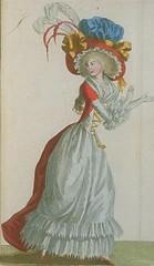corset018 Janvier88Mag