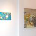 Installation  06 Bromirski / Labine / Riley by StorefrontBushwick