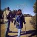 Caminantes 2