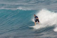2012-02-10 02-19 Maui, Hawaii 090 Road to Hana, Ho'Okipa Beach
