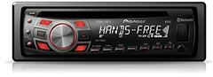 audio receiver, multimedia, font, electronics, media player,