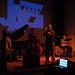 XVI Semana del Jazz - 011
