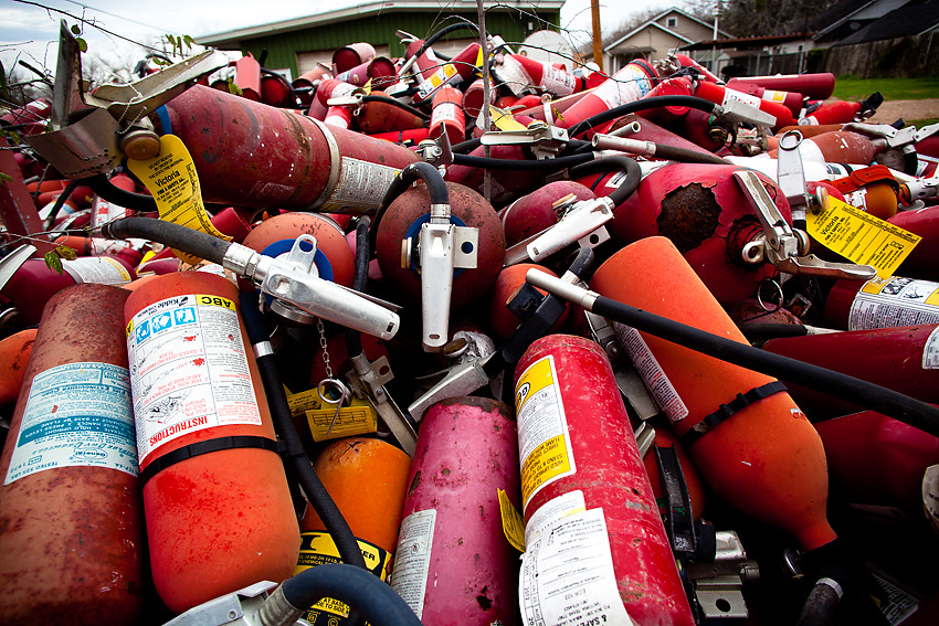 20120205_FireExtinguishers_037_web