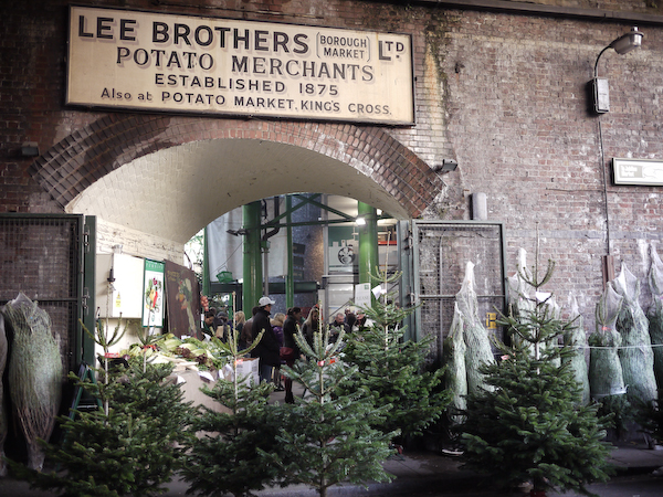 borough market (3 of 8)