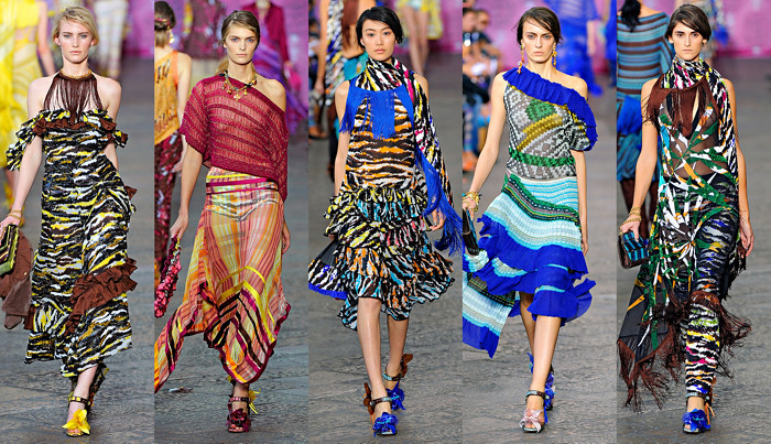 catwalk-missoni